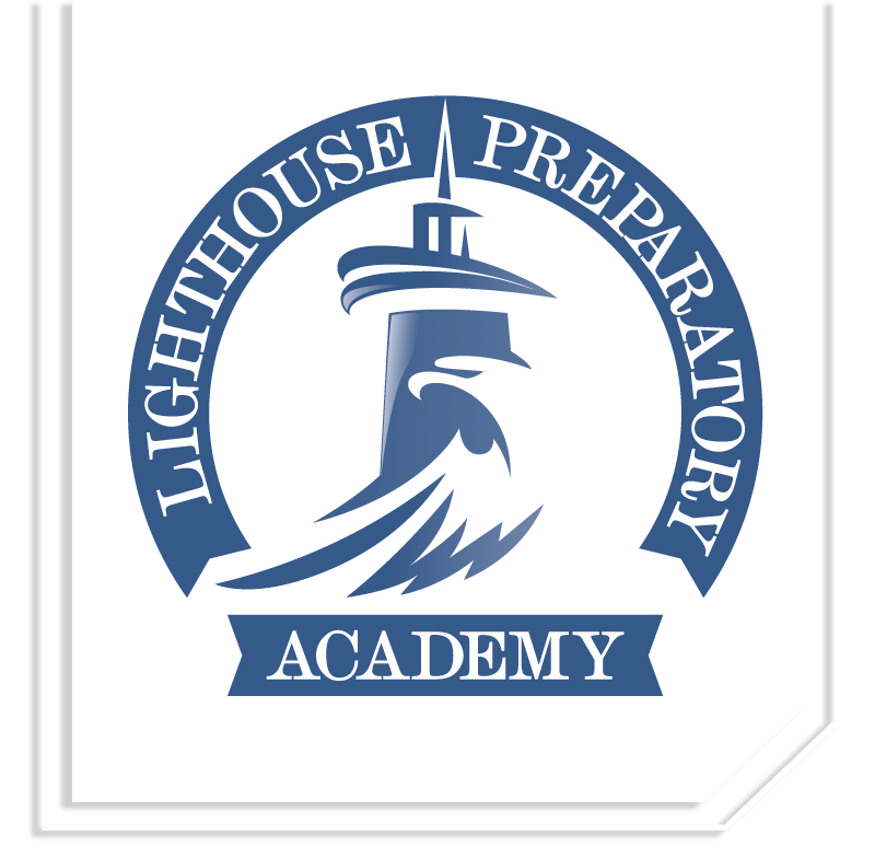 Lighthouse Preparatory Academy