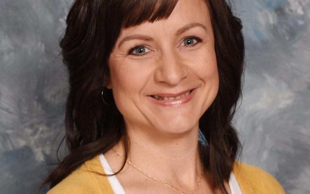 Rachel Pirtle
